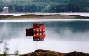 red boat ireland (2)