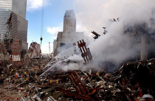 fighting-the-lingering-fires-at-the-world-trade-center-2-624x409