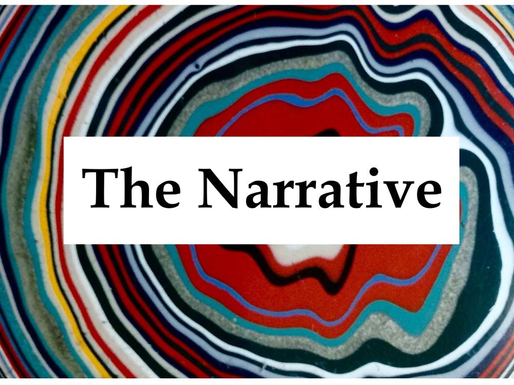 the-narrative